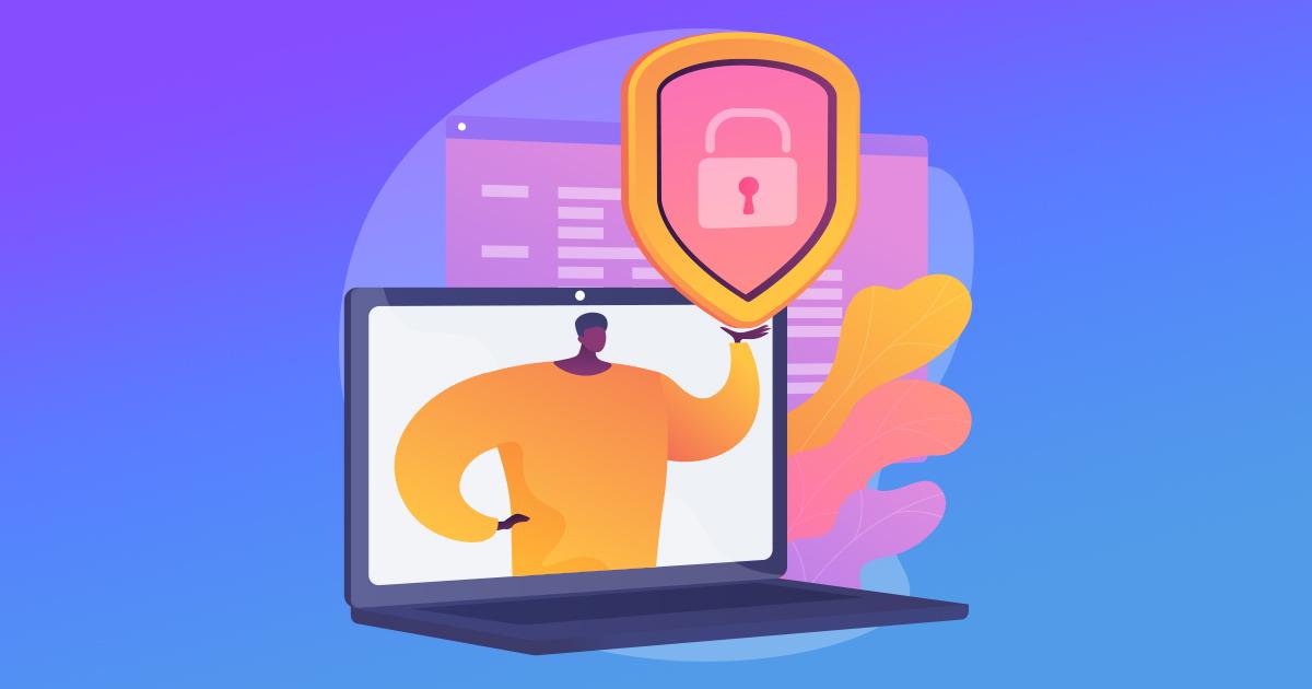 Anonyme VPN - Er de verdt det? 8 smarte måter å bruke VPN
