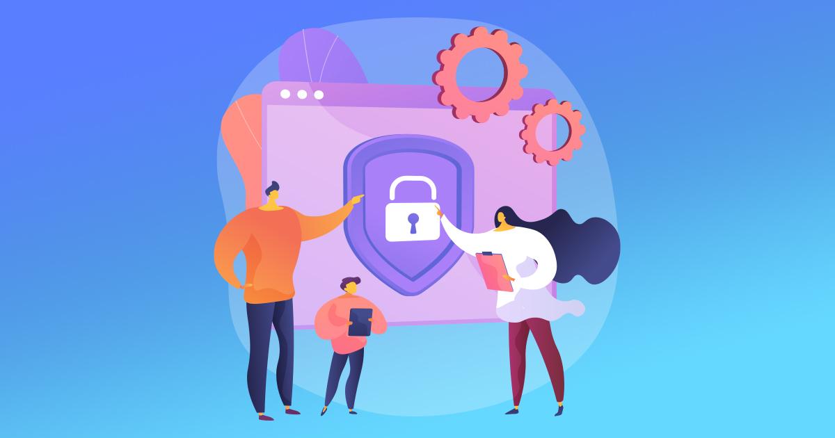 De 3 sikreste e-posttjenestene som beskytter privatlivet ditt